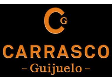 Carrasco - Guijuelo