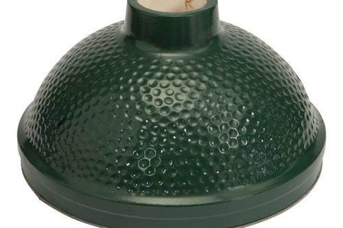 Big Green Egg Dome - Deksel (C)