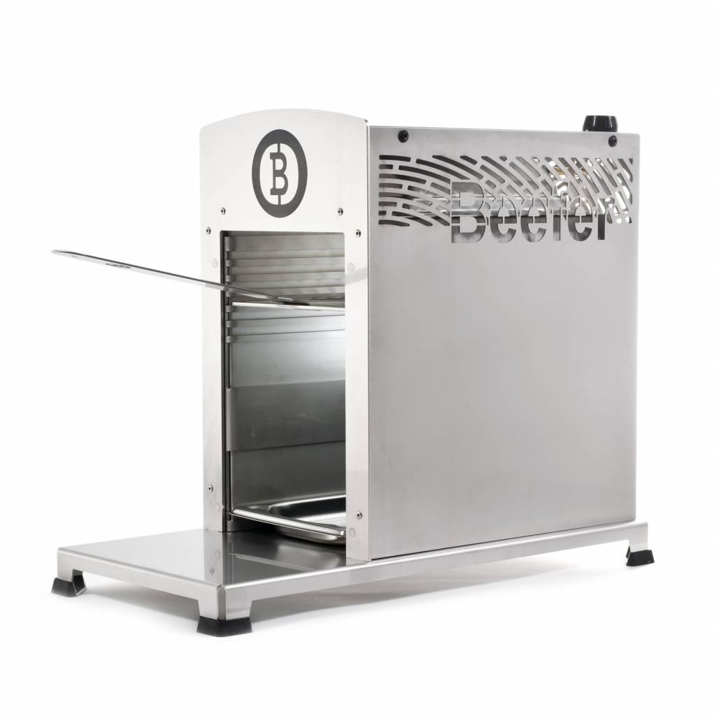 Beefer ® Original Beefer ® - Grill Pro