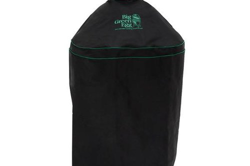 Big Green Egg Afdekhoes ( egg cover )