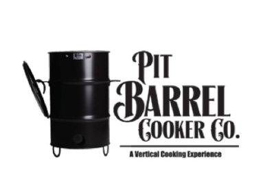 Pit Barrel Cooker Co.