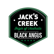 Jack's Creek Bavette / Flapmeat