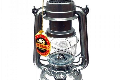 Petromax Feuerhand Baby Special 276 Petroleumlamp