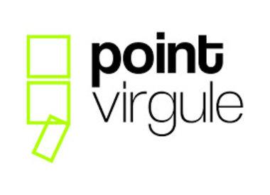 Point - Virgule