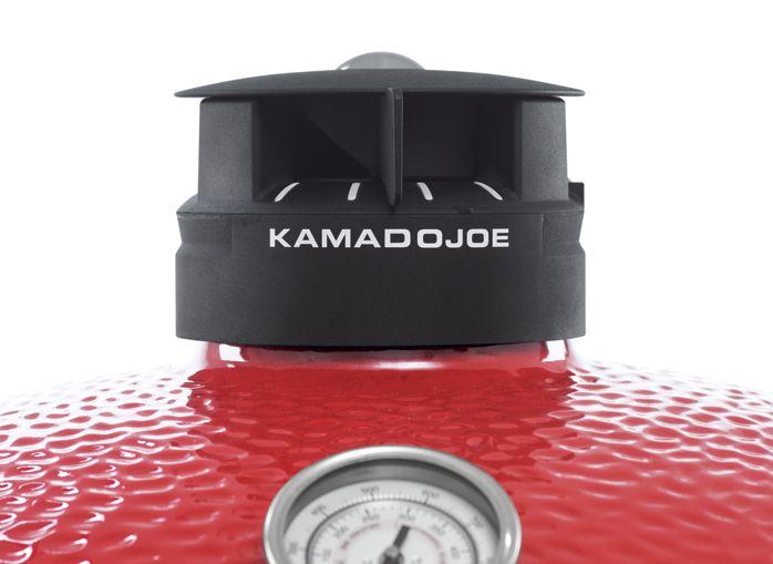 Kamado Joe Barbecue Kamado Joe - Big Joe