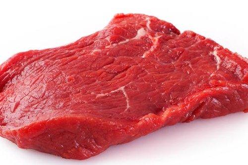 Aaibaar Vlees Bieflappen