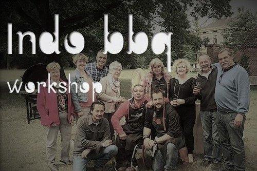 "Workshop ""De Brethoniere"""