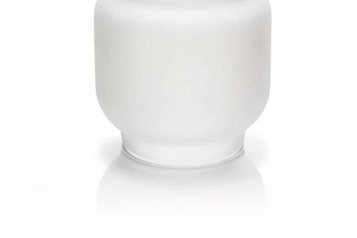 Petromax Feuerhand 276 reserve glas mat