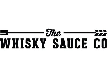 The whisky sauce co.
