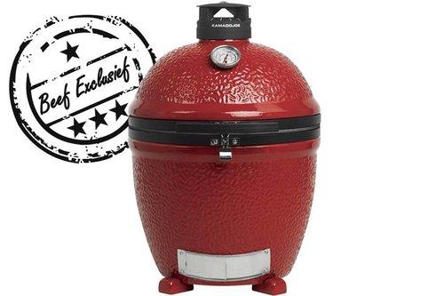 Kamado Joe Barbecue Classic II  - Vrijstaand