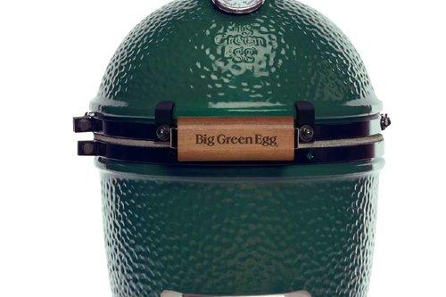 Big Green Egg Big Green Egg Mini standaard