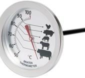Sunartis Vleeskern thermometer