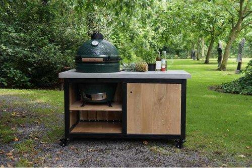 Steel Furniture Storage Large