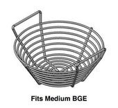 Kick Ash Basket Kick-ash basket BGE Medium