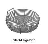 Kick Ash Basket Kick-ash basket BGE XLarge - Kamadojoe