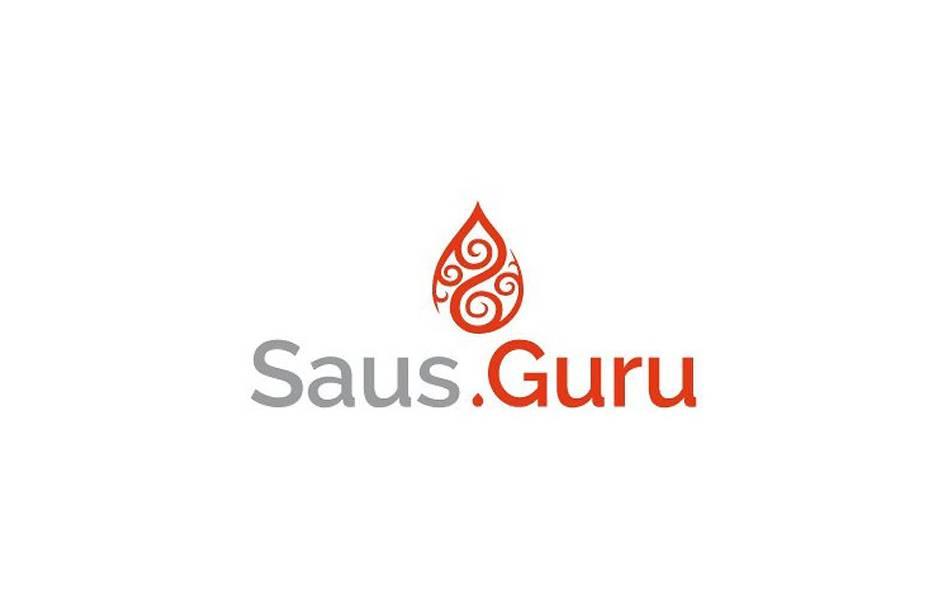 Saus.Guru Saus.Guru Peruvian Aztec BBQ Saus door Peter Gast