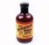 Stockyard Smoky Sweet