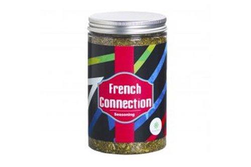 Flavor.Guru French Connection