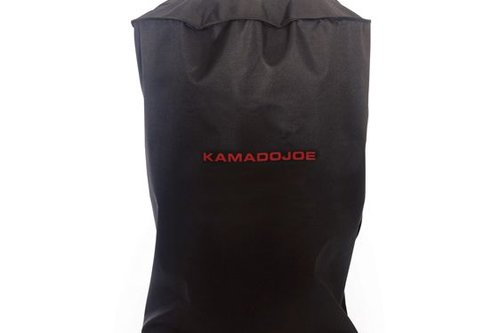 Kamado Joe Barbecue Beschermhoes Kamado Joe Classic II