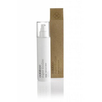 CS I 04: crisp salty spray - 250 ml
