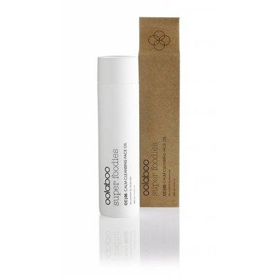 CC I 05 calm cleansing face oil - 250 ml