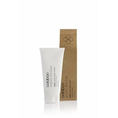 VH I 06: velvety hand lotion - 100 ml