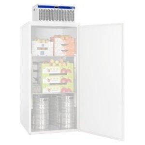 Diamond Cooling unit for ASM/185 & ASM/200