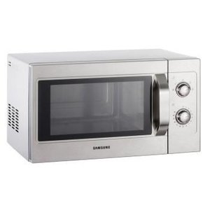 Saro Microwave Oven SAMSUNG Model CM1099A