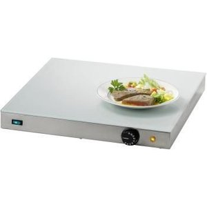 Saro Warming tray Model GENUA
