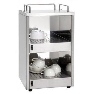 Saro Cup warmer Model ATHOS
