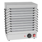 Saro Hot-Plate unit Model Model PL 10