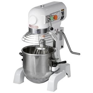 Saro Küchenmaschine | 3 kg