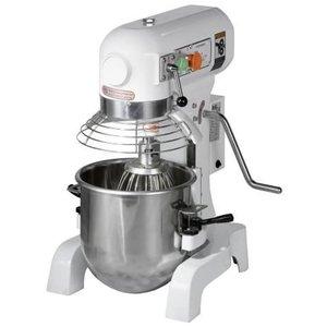 Saro Stand Mixer | 3 kg