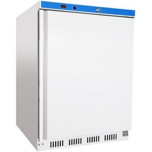 Saro Zamrażarka - 1 drzwi | -10° do -25°C | 600x585x855mm