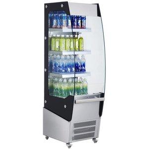 Saro Refrigerated display Model SIMON