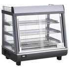 Saro Heated Display Model ELIAS
