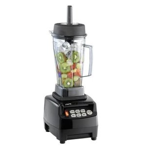 Saro Mixer / Blender Model TOM 2,000 ml | 950W | different colors