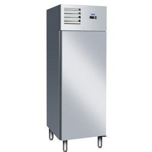 Saro Kühler | -2 ° bis + 8 ° C | 1 Tür GN 2,1 bis 700 l