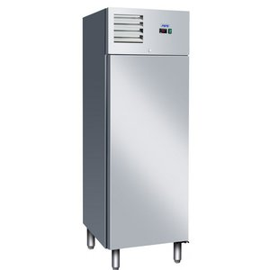 Saro Refrigerator Model TORE GN 700 TN