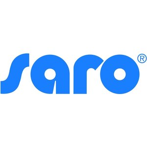 Saro Saro Parts - For sale a full range of spare Saro!