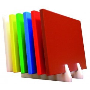 Saro Support for cutting boards