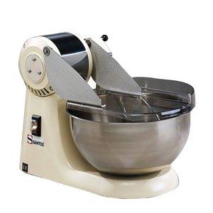 Santos Pizza dough mixer | 10 L