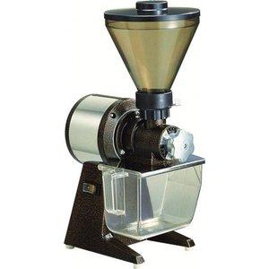 Santos COFFEE GRINDER Santos No.1