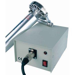 Diamond Elektryczny nóż dla kebabów/ gyrosów