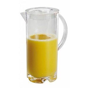 APS Juice pitcher