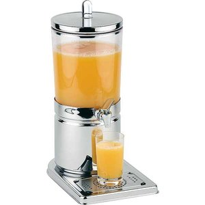 APS Juice dispenser 'Top Fresh'