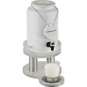 APS Dyspenser do Mleka   4L