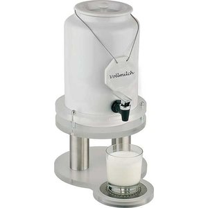 APS Milk Dispenser -Top Fresh-