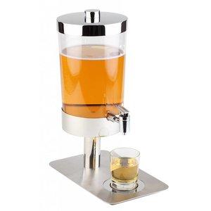 APS Juice dispenser -Sunday-