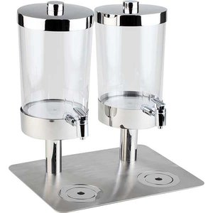 APS Juice dispenser -Sunday Duo-